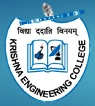 Krishna Engineering College, Ghaziabad