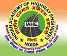India Academy of Highway Engineers