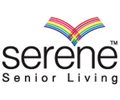 Serene Senior Care Private Limited, Vandalur.