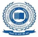 SGT University, Gurgaon