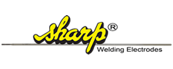 Sharp Electrodes Pvt. Ltd