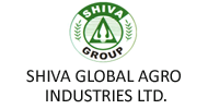 Shiva Global Agro Industries Ltd