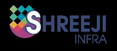 Shreeji-infa