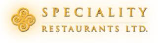 Speciality Restaurant Ltd.