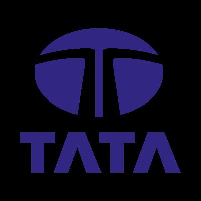 Tata Company