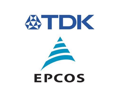 EPCOS India Private Ltd.