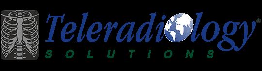 Teleradiology Solutions