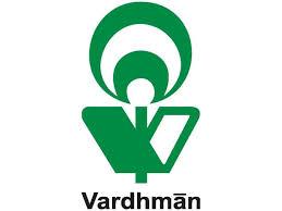 Vardhaman Industries Ltd., Budhni & Mandideep