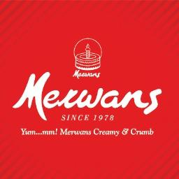 Merwans is a tradition not just a Bakery/Confectionery business.