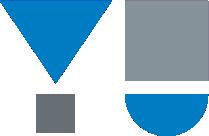 YU Televentures Pvt. Ltd.
