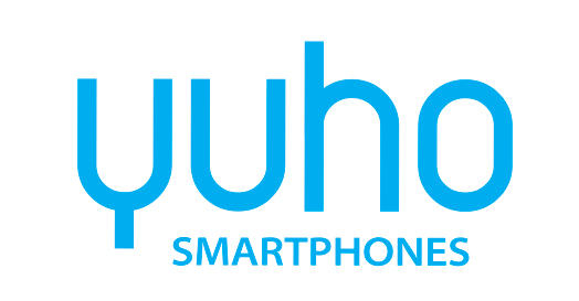 Yuho Mobile Pvt Ltd