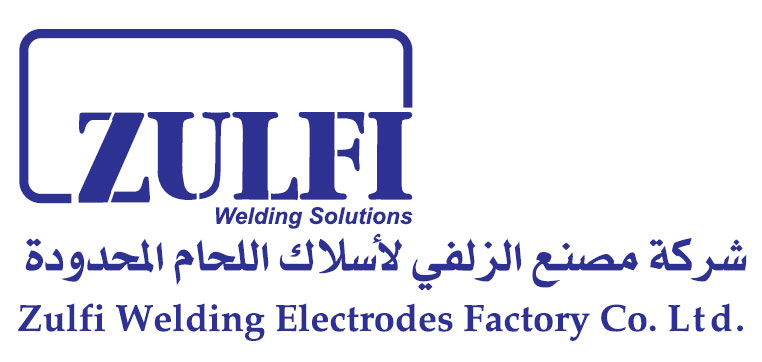 zulfi welding electrodes factory co ltd