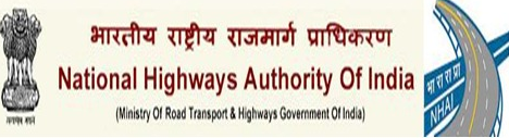 Safety Consultants for Operation & Maintenance of Palanpur-Radhanpur-Samkhiyali section of New NH-27 from Km 340 to Km 601 on OMT basis in the State of Gujarat	NHAI
