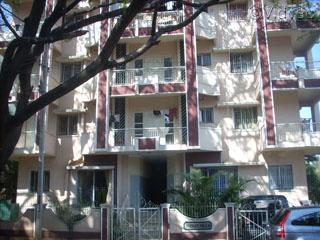 Viegas Villa