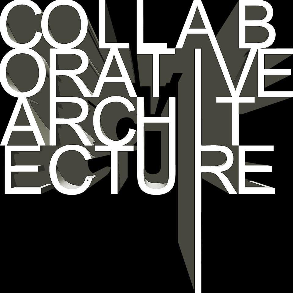 Collaborative Architecture