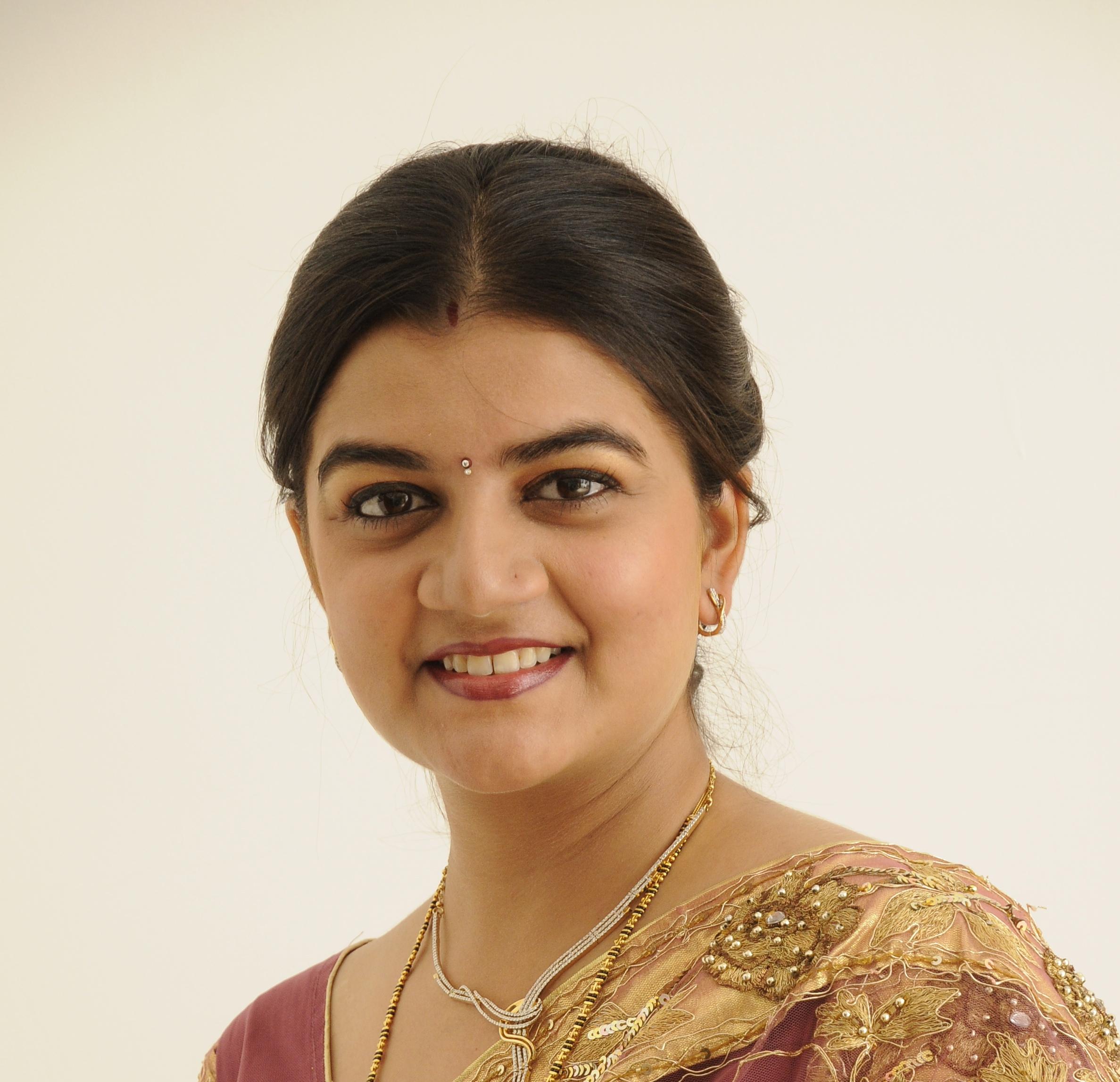 Dr. Divya Kadam is a