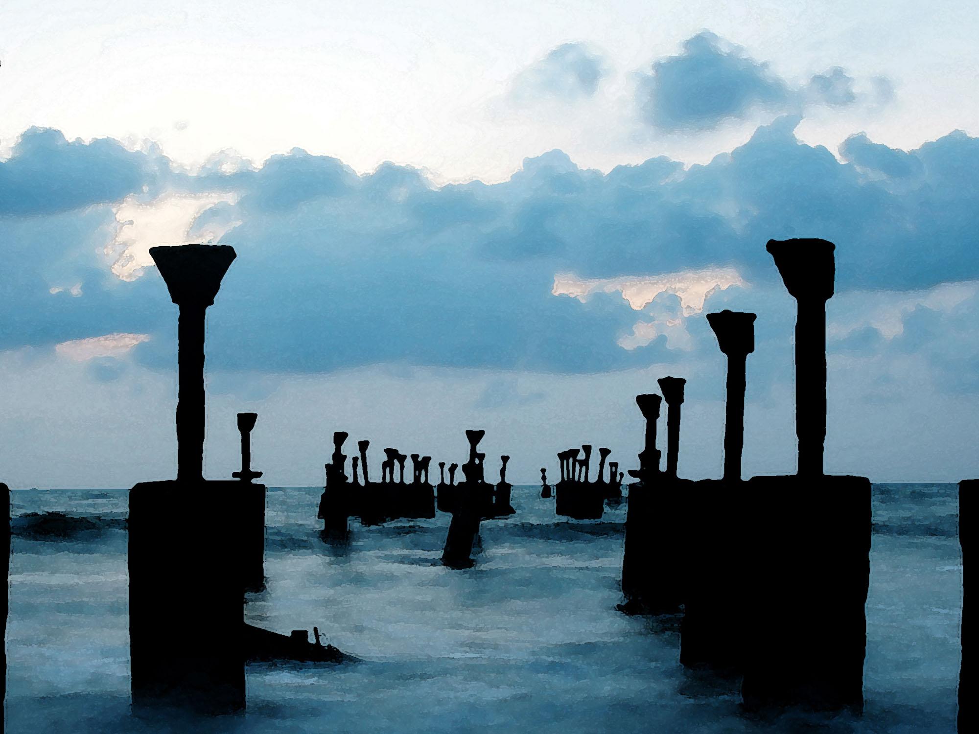 placesAround image
