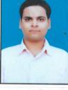 Devaditya Ghosh
