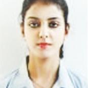 Meghali Sharma