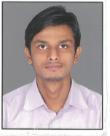 Rakesh Solanki