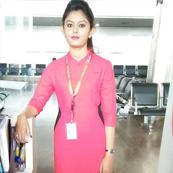 Shilpa Parihar