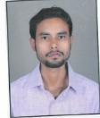 Vasant Kumar