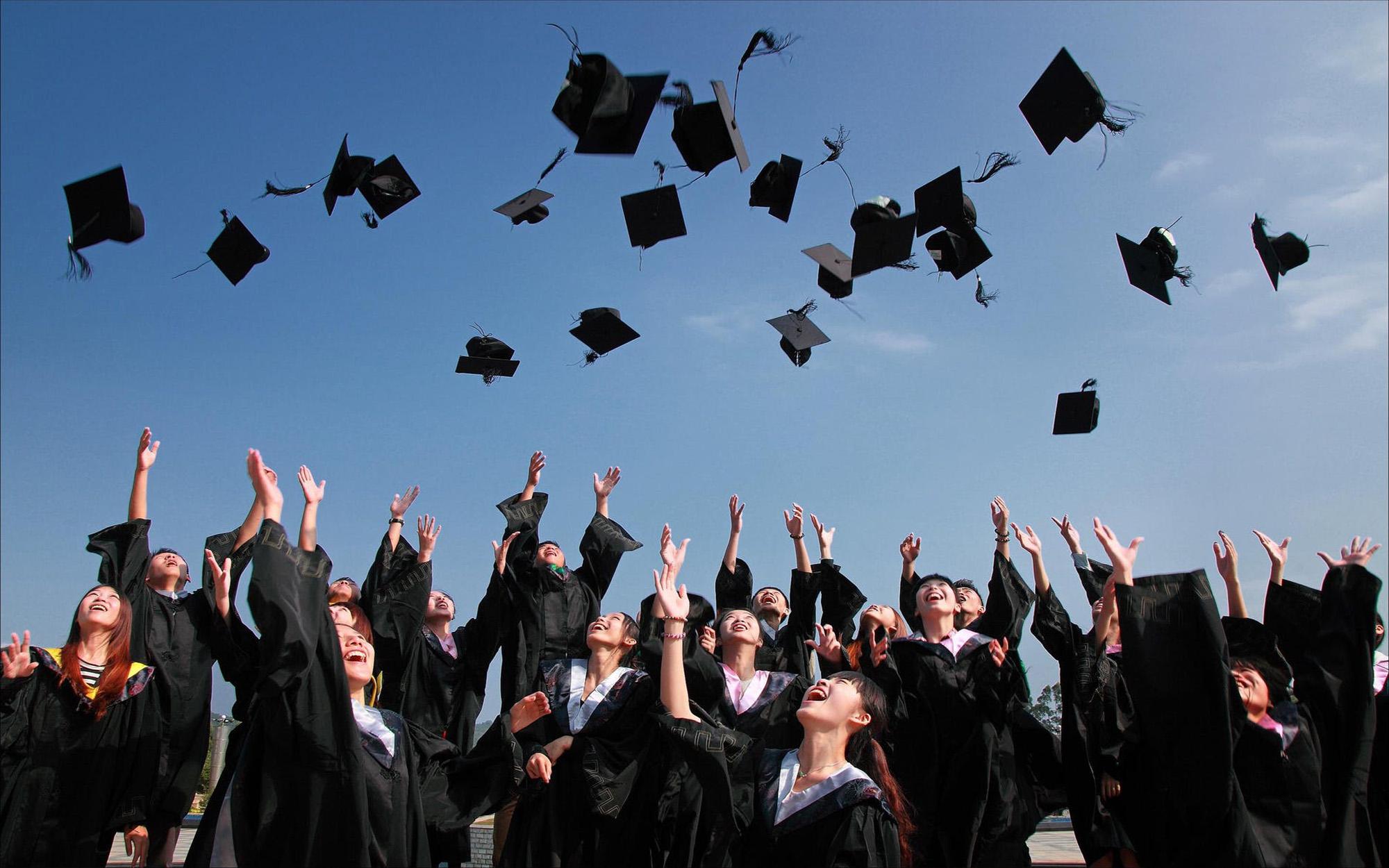 UK Universities Counselli