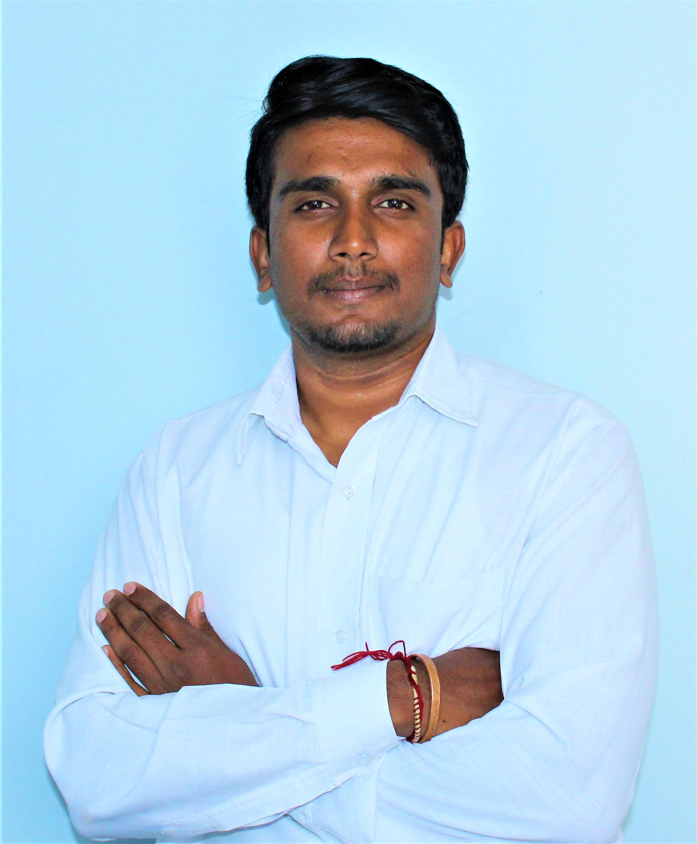 Abhimanyu k