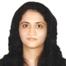 Mrs. Padmaja Prashant Sha