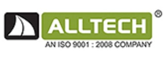 Alltech Industries India Pvt. Ltd.