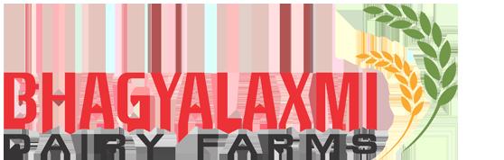 Bhagyalaxmi  Farm