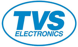 TVS ELECTRONICS LIMITED