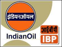 IBP COmpany Ltd.