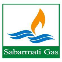 Sabarmati Gas ltd
