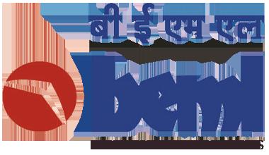Bharat Earth Movers Ltd