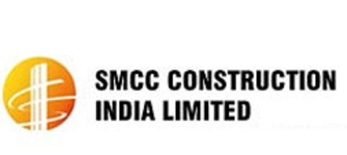 SMCC Construction India ltd